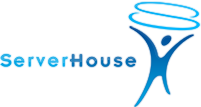 ServerHouse